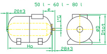 H50-80L